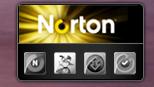 norton1.png